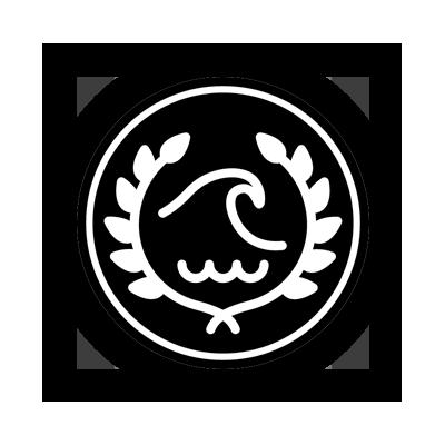 surf-school-icon