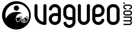 vagueo
